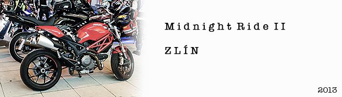 midnightride_2013