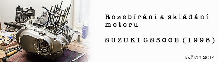 motor_suzuki_2