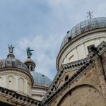 Basilica di Santa Giustina