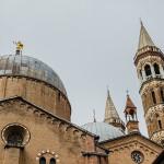 Basilica Pontificia di Sant'Antonio di Padova
