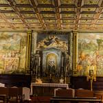 Scuola del Santo